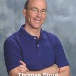 Thomas Stout - Massage Pro - Plymouth, MN