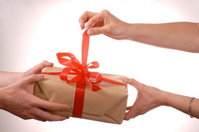 giving-gift.jpg