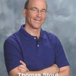 Thomas Stout - Massage Pro - Plymouth, MN